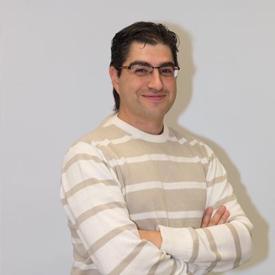 José Benito